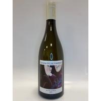 Domaine  Grosbot Barbara Vin D'alon 2018