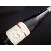 Domaine  Hunold Pinot Noir 2014
