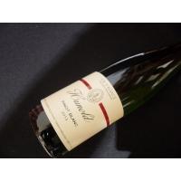 Domaine  Hunold Pinot Blanc 2013