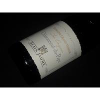 Domaine du Grand Veneur Les Origines 2016