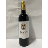 Château  Noaillac 2018