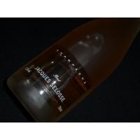 Domaine  Selosse Brut Rose (Maxi 3 Blles Par Client)