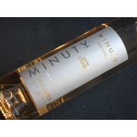 Château  Minuty Prestige Rose 2018