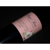 Domaine  Peyre Rose Clos Des Cistes 2009