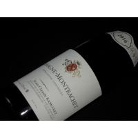 Domaine  Ramonet Chassagne Montrachet Rouge 2016