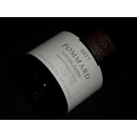 Domaine  Parigot Pommard Les Vignots 2017