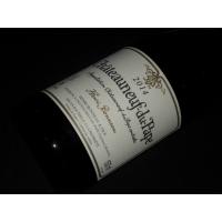 Domaine  Henri Bonneau Trad ( 3 Blles Maxi Par Client) 2014