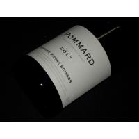 Domaine  Boisson Pierre Pommard 2017