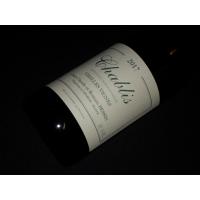 Domaine  Jean-Claude Bessin Chablis Vieilles Vignes 2017