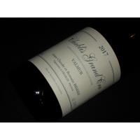 Domaine  Jean-Claude Bessin Chablis Grand Cru Valmur Gc 2017