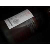 Bruichladdich Micro Provenance  9 Ans Jurancon Oak 2009
