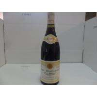 Domaine  Tollot-Beaut & Fils Savigny Les Beaune Champ Chevrey 1989