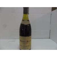 Domaine  Roumier Bonnes Mares 1974