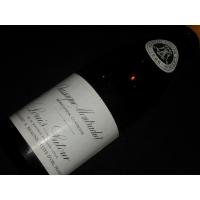 Domaine  Louis Latour Chassagne Montrachet Blanc 1986