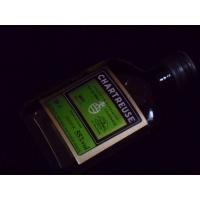 Chartreuse Verte 20Cl