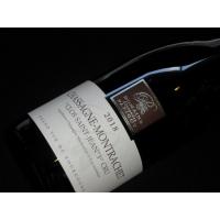 Domaine  Parigot Chassagne Montrachet 1Er Cru Clos St Jean 2018