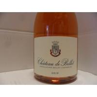 Château de Bellet Rose 2019