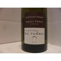Domaine du Tunnel Marsanne 2019