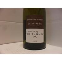 Domaine du Tunnel Roussanne 2018