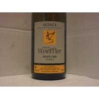 Domaine  Vincent Stoeffler Pinot Gris 2019