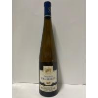 Domaine  Schlumberger Grand Cru Kitterle 2002