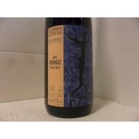 Domaine  Ostertag Fronholtz Pinot Noir 2018