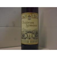 Château  Simone Rose 2019