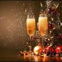 Le programme de le dégustation gratuite des 22,23 et 24 décembre