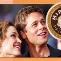 PROMO: CH MIRAVAL ROSE - le célèbre vin rosé du couple de stars Angélina Jolie- Brad Pitt 11,62 € TTC la bouteille de 0,75 litre