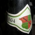 DEGUSTATION VINS D'ALSACE 1959/1964/1966/1979/2004/2005/2007