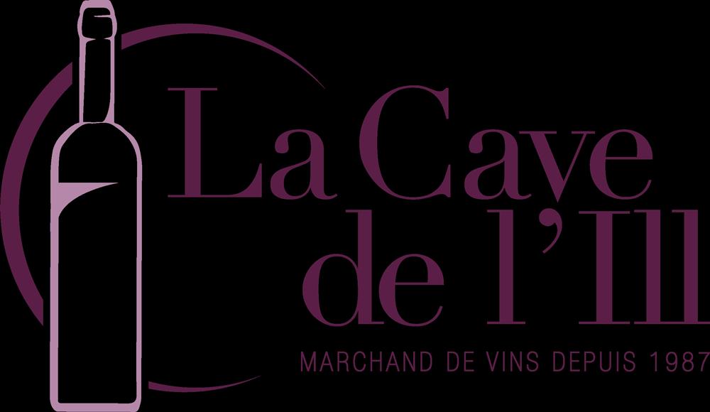 Cave à vin à Brunstatt, près de Mulhouse - Achat en ligne de vins et spiritueux