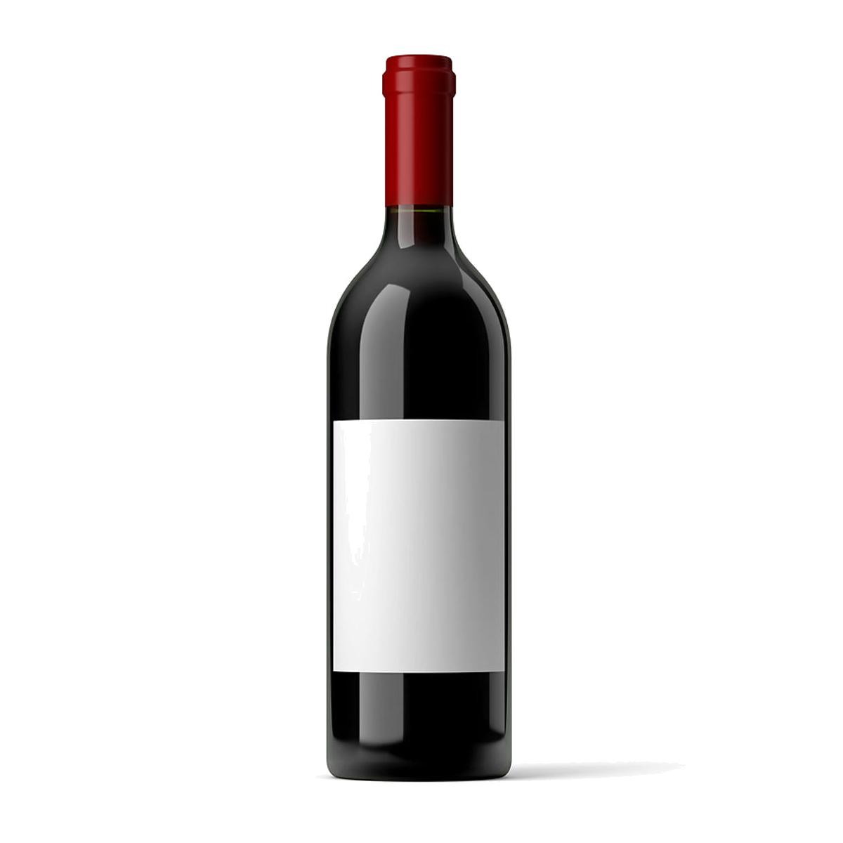 Diva Chardonnay Donatien Bahuau Vins Pays De Loire France La