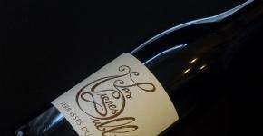 Vins Languedoc Roussillon, vins français