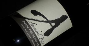 Pays de Loire, vin français