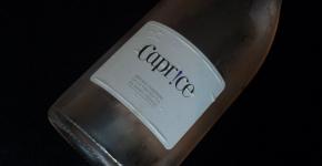 Provence Corse, vin français